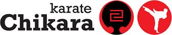 Karate Chikara